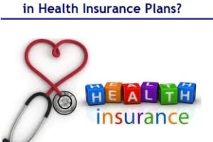 What is Incurred Claim Ratio in Health Insurance Plans?