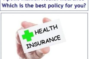 Apollo Munich Health Insurance Plans - Which is best for you?