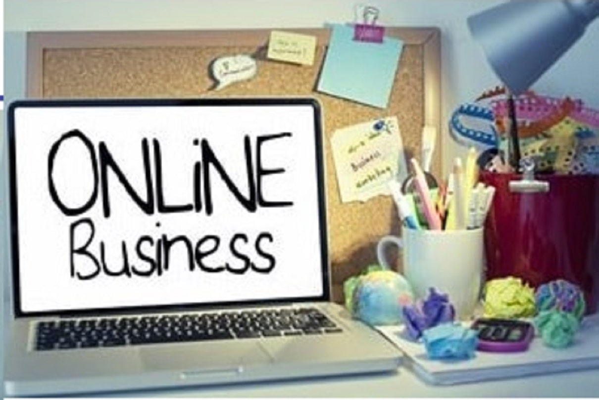 Online-Business-Ideas-without-Investment