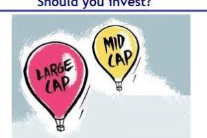 Mahindra Top 250 Nivesh Yojana Fund Review