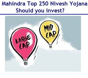Mahindra Top 250 Nivesh Yojana Fund Review