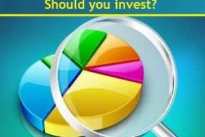Tata focused Equity Fund NFO – Should you invest-min