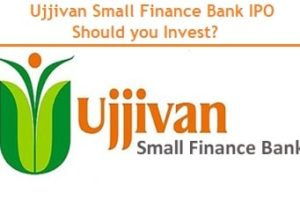 Ujjivan Small Finance Bank IPO Review