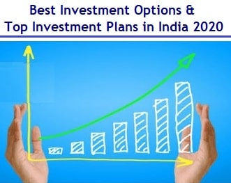 best investment option sindia