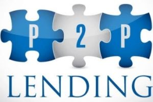 Peer to Peer (P2P) Lending – How you can earn upwards of 15 percent returns per annum