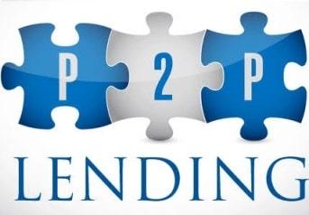 Peer to Peer (P2P) Lending – How you can earn upwards of 15% returns per annum?
