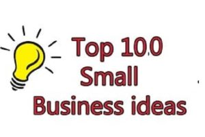 Top-100-Small-Business-Ideas-with-Low-Investment-which-any-one-can-start