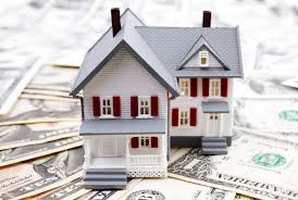 When Should You Start Saving for a House?