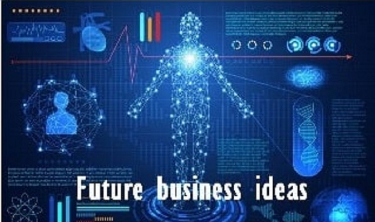 Future-Business-Ideas-New-Business-Ideas-for-2020-and-beyond