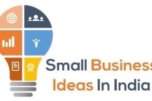 50+ Trending Small Business Ideas for 2020 - Low investment – High Profits
