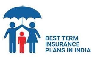 Best Term Insurance Plans in 2020-21 - Top Term Plans in India
