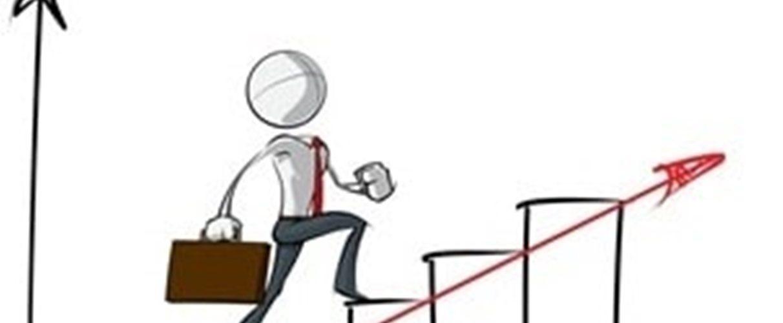 Top-5-Best-Balanced-Advantage-Mutual-Funds-2021
