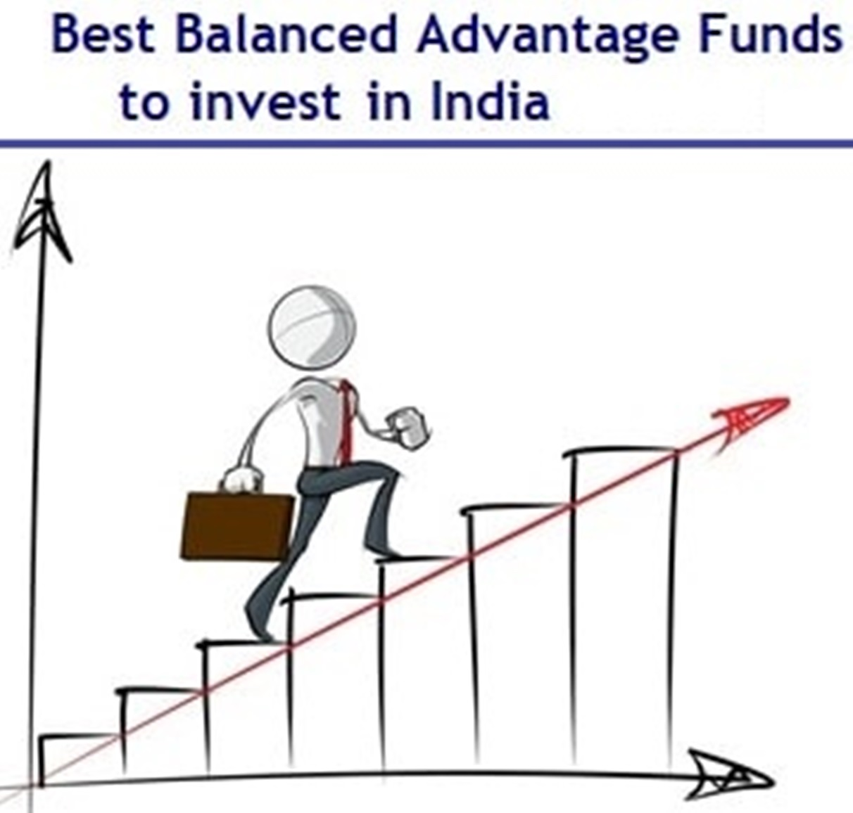 Top-5-Best-Balanced-Advantage-Mutual-Funds-2021