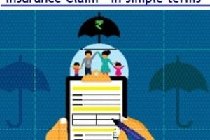 What is the procedure for Life Insurance Claim