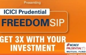 ICICI Pru Freedom SIP - Features and Hidden Factors