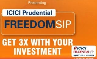 ICICI Pru Freedom SIP - Features and Hidden Factors