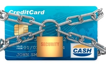 Tips To Insulate Yourself Against Credit Card Fraud In 2020