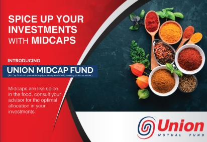 Union Midcap Fund NFO Review