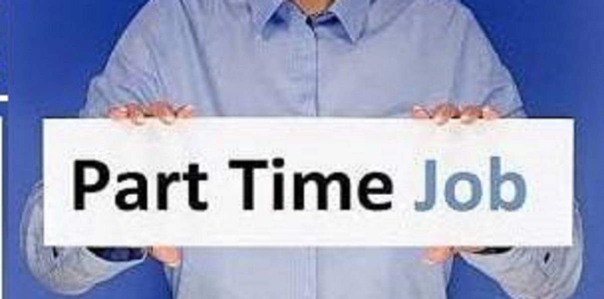 20-Part-Time-Business-Ideas-to-Start-in-2021-in-your-idle-time