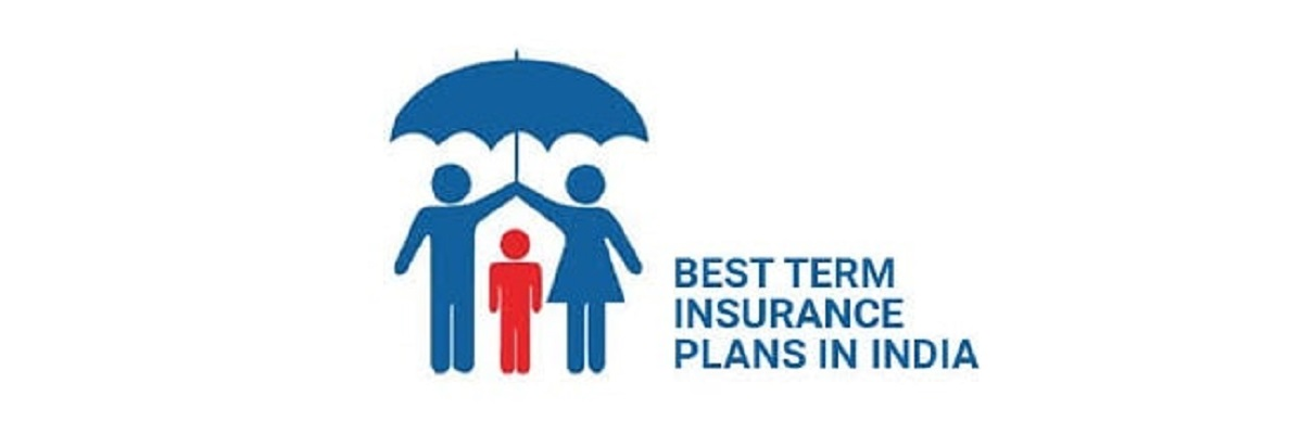 Best Term Insurance Plans in 2021 – Top Term Plans in India