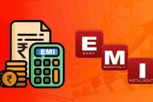 How to avail 3 Months Loan EMI moratorium from SBI