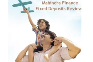 Mahindra-Finance-Fixed-Deposit-Schemes-in-2020-review