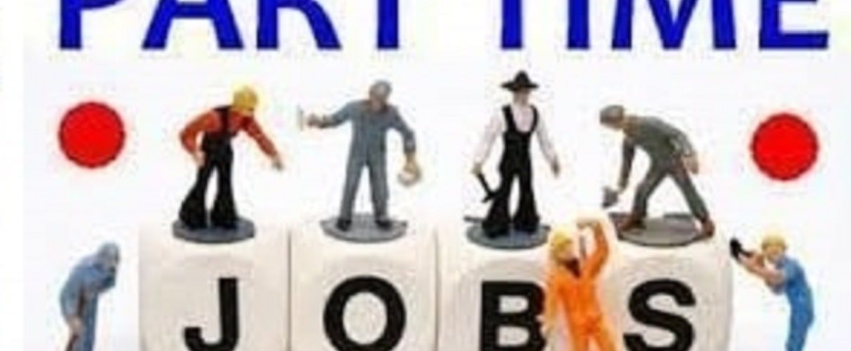 Online-Part-Time-Jobs-from-Home-Zero-or-low-investment