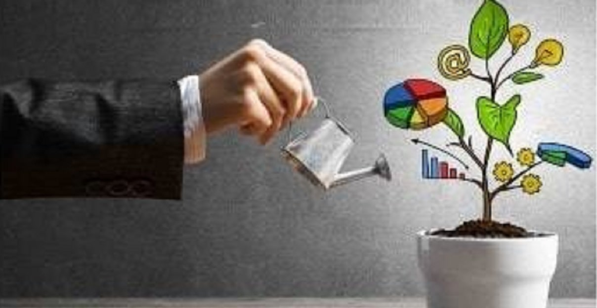 Top 10 Most Profitable Business in India with Low Investment