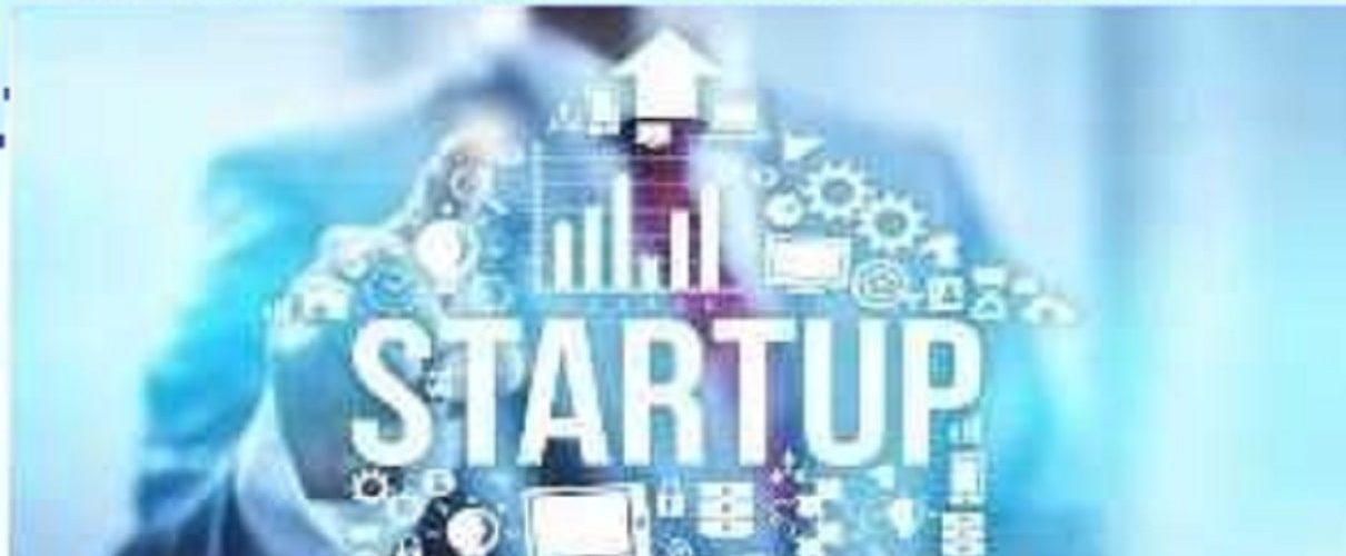 Trending-Latest-Business-Ideas-to-start-with-low-investment
