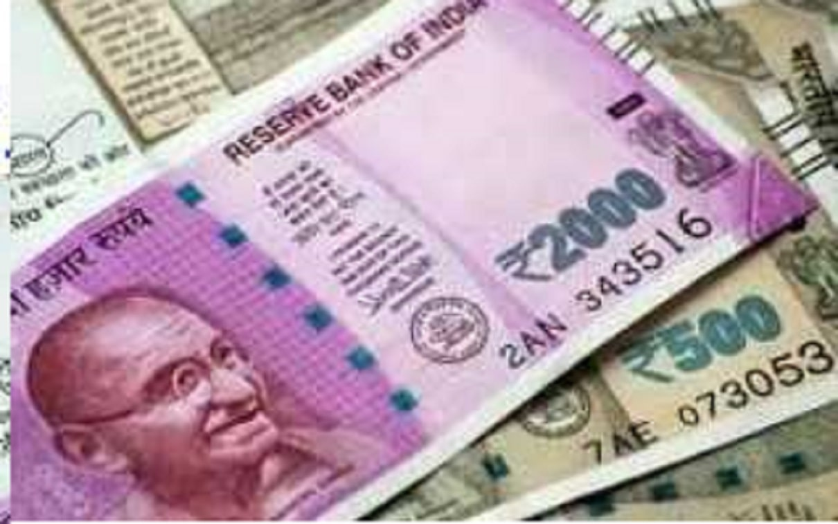 How-PPF-can-help-you-and-your-spouse-to-accumulate-Rs-1-Crore