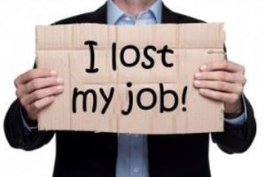 I Lost Job – How should I plan my financials for next 1-2 years