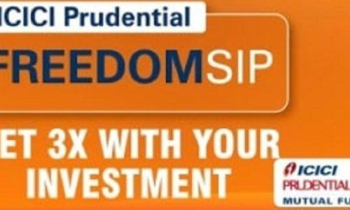 ICICI-Pru-Freedom-SIP-Features-and-Hidden-Factors