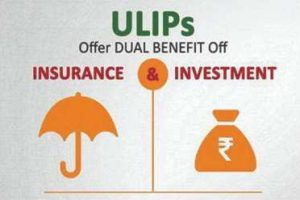 5 Things to know about Unit Linked Insurance Plans (ULIPs)