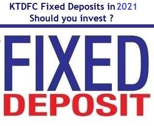 KTDFC-Fixed-Deposit-FD-Scheme-2021-Review