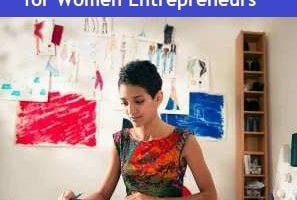 Profitable Business Ideas for Women Entrepreneurs