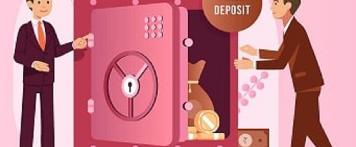 Tamil-Nadu-Power-Finance-Fixed-Deposit-Scheme-Features-Issue-details-and-Interest-Rates
