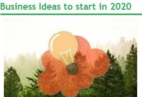Top 10 Profitable Evergreen Business Ideas to start in 2020 even during recession