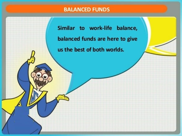 Best Balanced mutual funds to invest in 2020 - work life balance