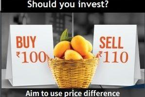 Mirae Asset Arbitrage Fund NFO Review