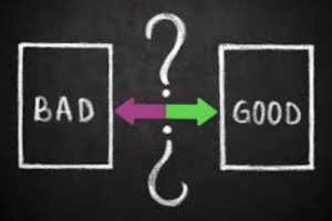 Muthoot Fincorp NCD bonds Jun-2020 review