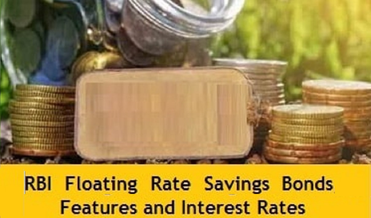 RBI-Floating-Rate-Savings-Bonds-2021-Taxable-Review1