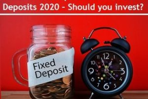 Shriram Transport Finance FD Scheme in 2020 - Review