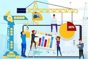 Top-and-Best-Construction-Business-Ideas-with-Low-investment