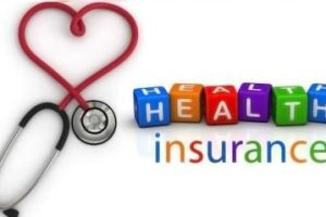 Top and Best Health Insurance Plans for 2020 in India