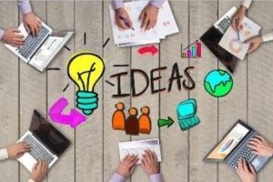 30-Profitable-Tech-Related-Business-Ideas-to-start-now