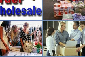 Best Wholesale Business Ideas in India