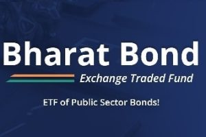Bharat Bond ETF 2020 Review