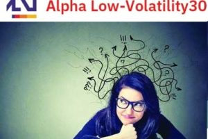 ICICI Prudential Alpha Low Vol 30 ETF Review
