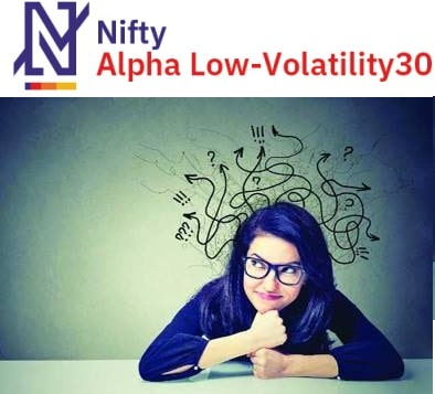 ICICI Prudential Alpha Low Vol 30 ETF – Should you invest in Low Volatile Index Stocks?