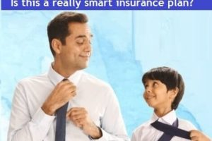 Max Life Smart Term Plan - Term Plan Review